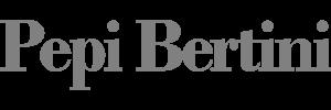 Pepi Bertini