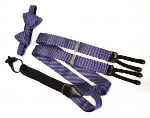 Pepi Bertini Accessories 10