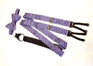 Pepi Bertini Accessories 3