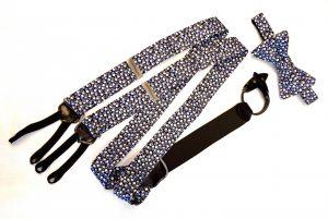 Pepi Bertini Accessories 8