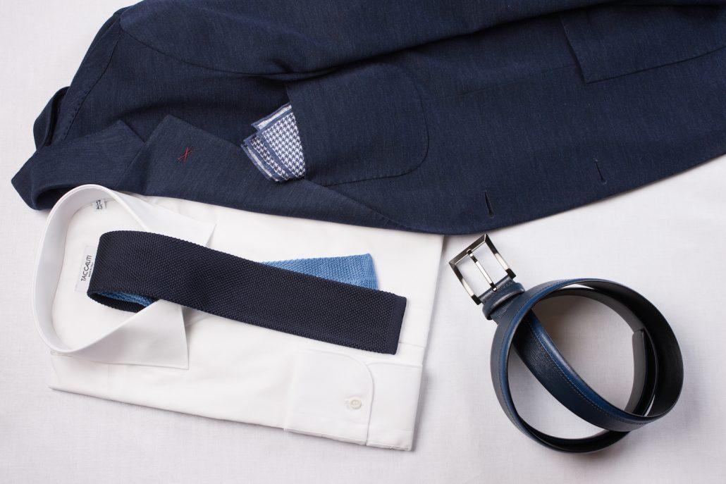 Pepi Bertini Business Outfit 8