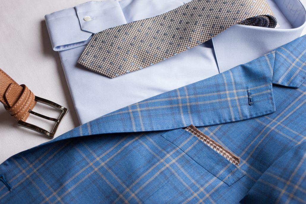Pepi Bertini Business Outfit 6
