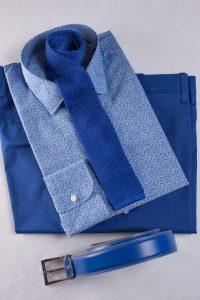 Pepi Bertini Business Outfit 7