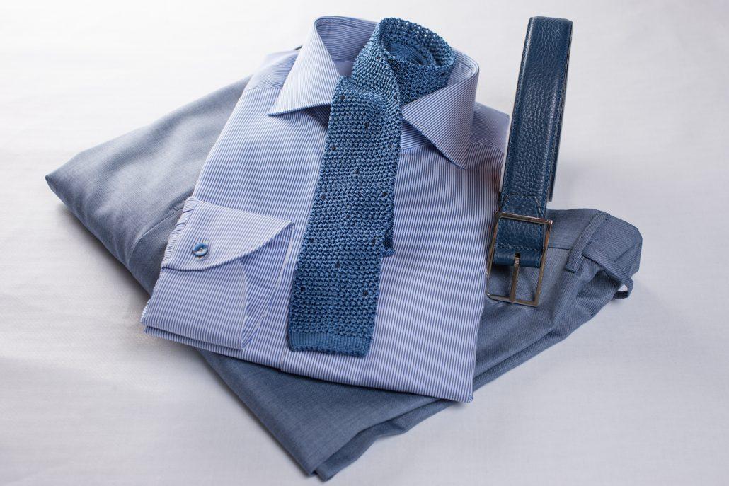 Pepi Bertini Business Outfit 4
