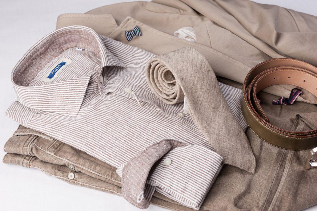 Pepi Bertini Business Outfit 3