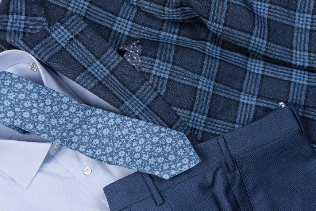 Pepi Bertini Business Outfit 5
