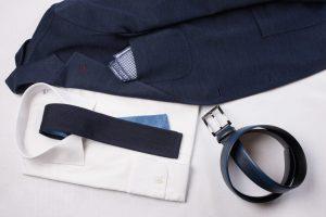 Pepi Bertini Business Outfit 10