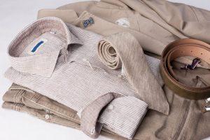 Pepi Bertini Business Outfit 11