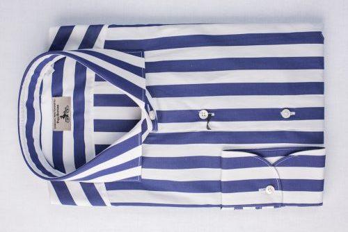 Pepi Bertini Shirt 3