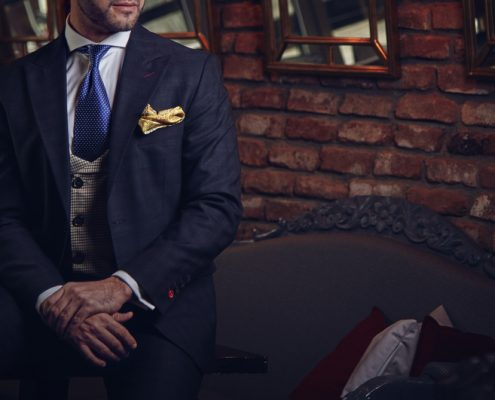 Get the Most Out of Your Suit_Pepi Bertini