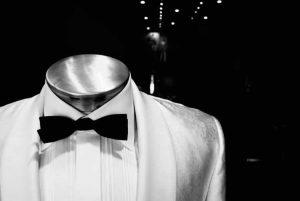 Pepi Bertini Formal Outfit 3