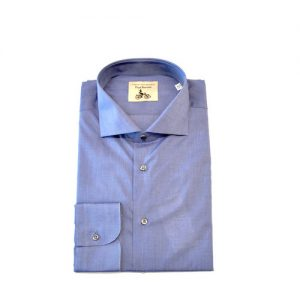 Pepi Bertini Shirts Gallery 7
