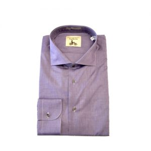 Pepi Bertini Shirts Gallery 8