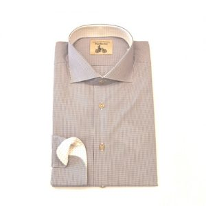 Pepi Bertini Shirts Gallery 10