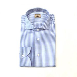 Pepi Bertini Shirts Gallery 11