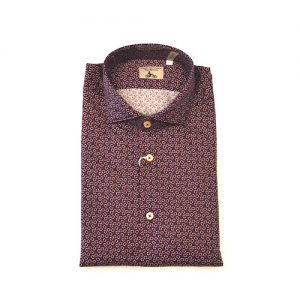 Pepi Bertini Shirts Gallery 13