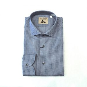 Pepi Bertini Shirts Gallery 14