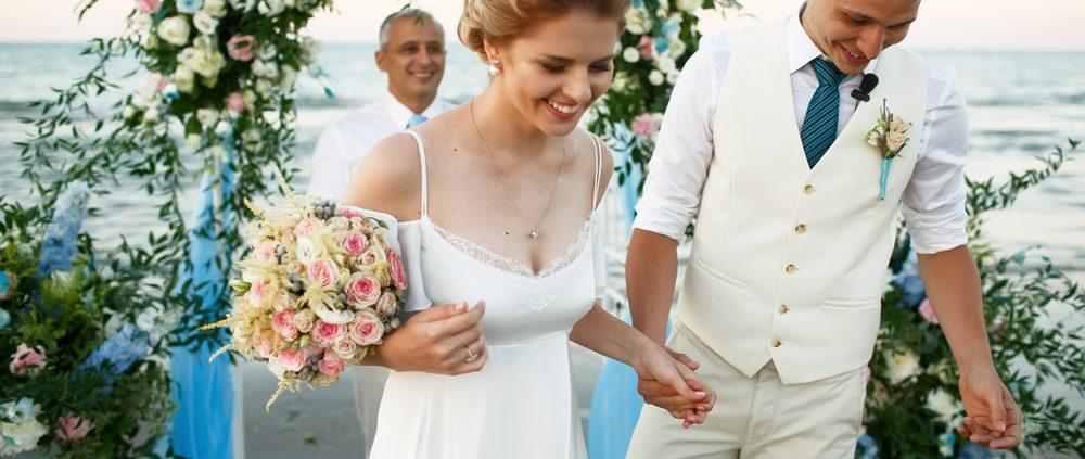 Miami Beach Wedding Outfit_Pepi Bertini