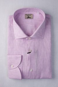 Pepi Bertini Shirts Gallery 1