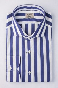 Pepi Bertini Shirts Gallery 2