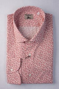 Pepi Bertini Shirts Gallery 5