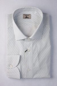 Pepi Bertini Shirts Gallery 4