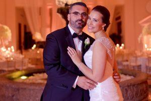 Pepi Bertini Wedding Suit Gallery 1