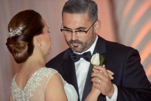 Pepi Bertini Wedding Suit Gallery 7