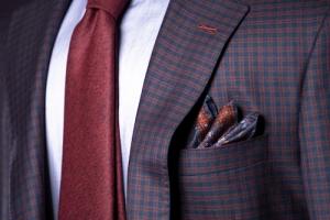 Men's Casual Wear - Pepi Bertini 1