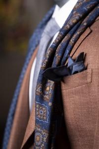 Men's Casual Wear - Pepi Bertini 2