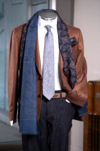 Men's Casual Wear - Pepi Bertini 3