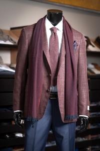 Men's Casual Wear - Pepi Bertini 4