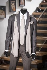Men's Casual Wear - Pepi Bertini 5