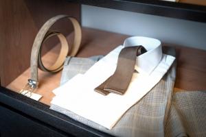 Men's Casual Wear - Pepi Bertini 6