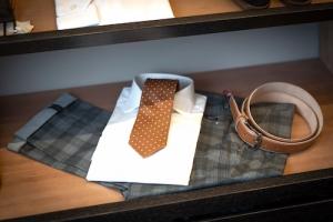 Men's Casual Wear - Pepi Bertini 7